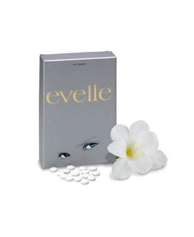Evelle® 60 compresse