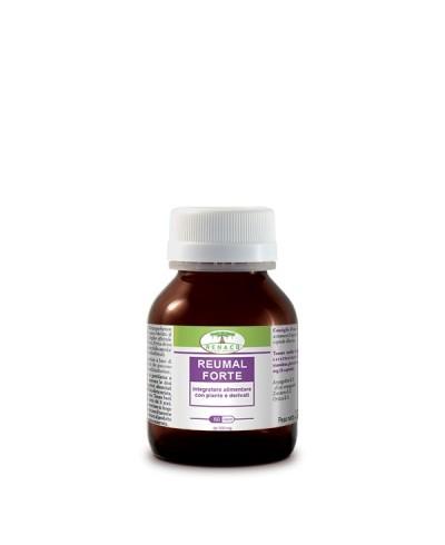 Reumal Forte