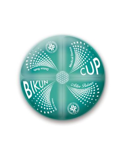BIKUN CUP TESTA