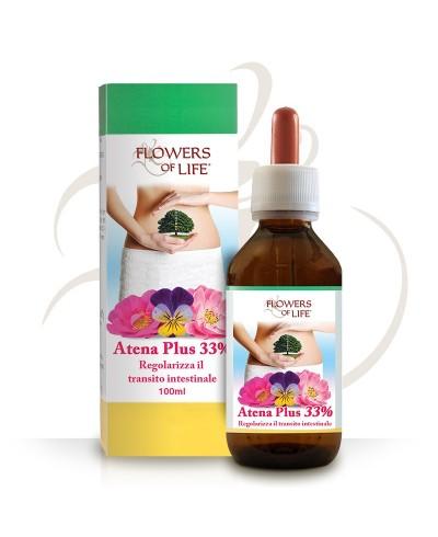 Atena Plus 33% 100 ml