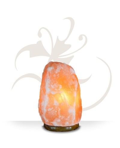 Lampada di sale - MISURA 2