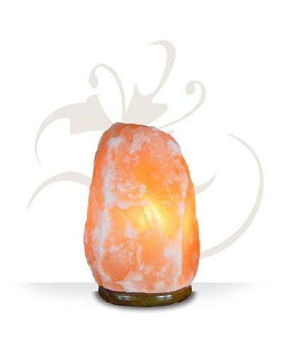 Lampada di sale - MISURA 3