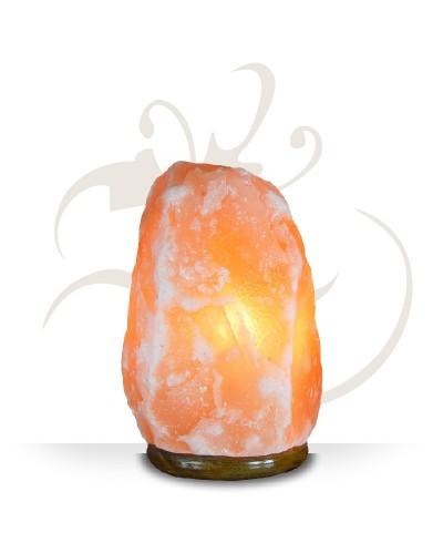 Lampada di sale - MISURA 4